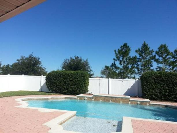 Homestay in East Orlando near Knights Plaza