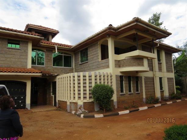 Homestay - Adorable and comfortable Villa