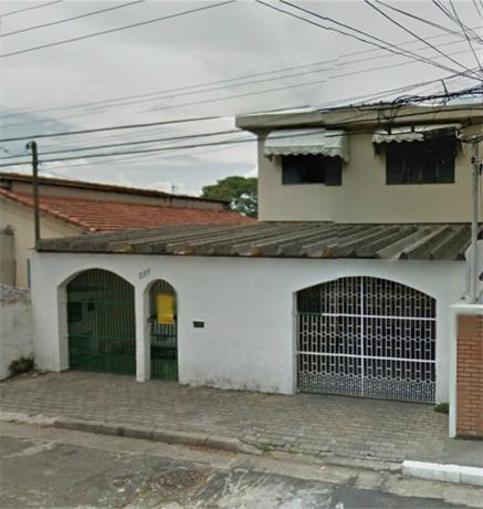 Homestay in Rio Pequeno near Rio Pinheiros