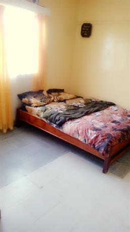 Homestay - Home away from home Nakuru