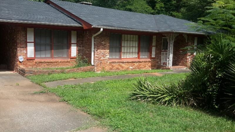 Homestay in Atlanta near Exchange Park