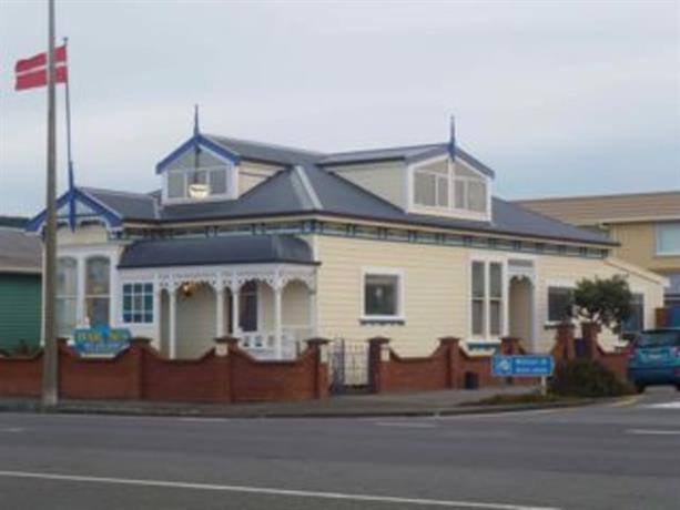 Homestay in Petone near Petone Recreation Ground