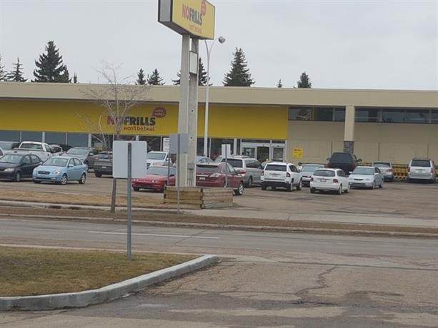 Homestay in Northeast Calgary near Marlborough Station