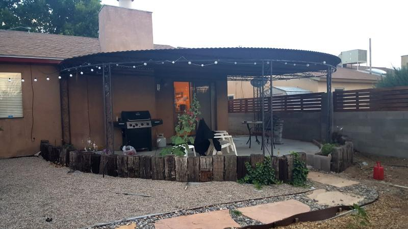 Homestay in Albuquerque near The Canyon Club