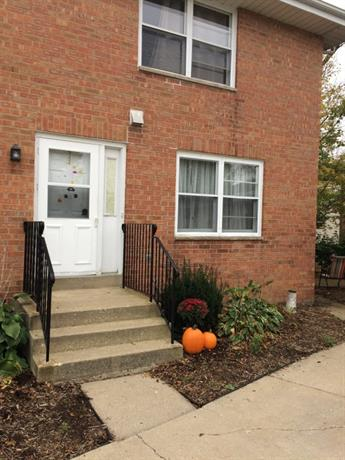 Homestay in Waukesha near Carroll University