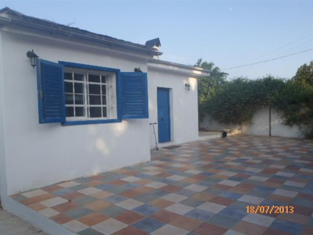 Homestay in Godella near Costa de Valencia