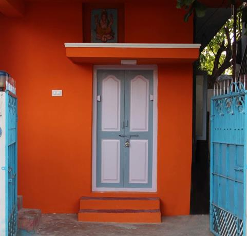 Homestay in Guntur near Guntur Institute of Medical Sciences