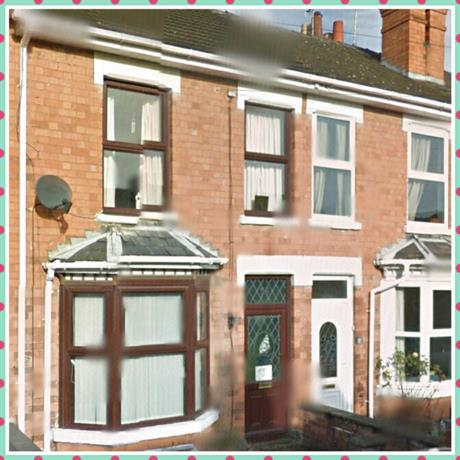 Homestay in Worcester near Bishop Perowne CofE College