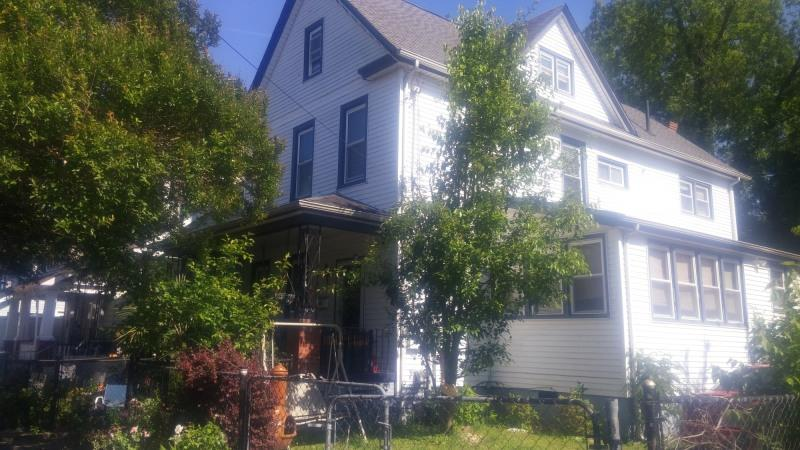 Homestay in Norfolk near Coelacanth Brewing Company