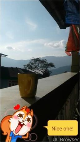Gohills Gangtok Bed And Breakfast