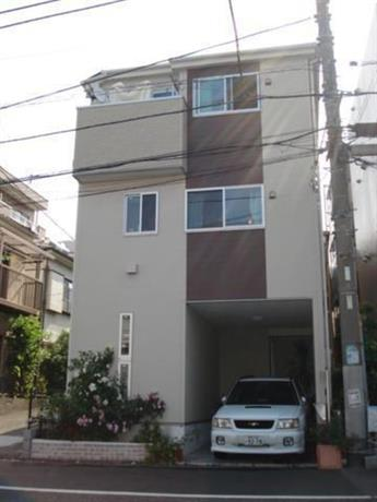 Homestay in Minami Ward near Bandobashi Metro Station