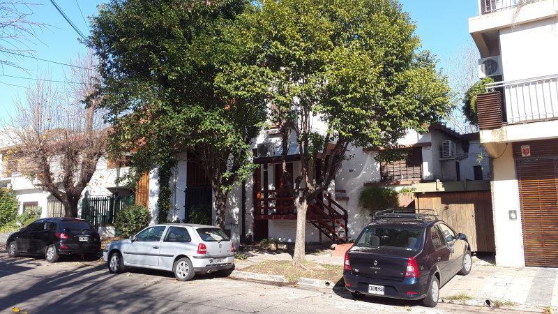 Homestay In Olivos Buenos Aires Florida