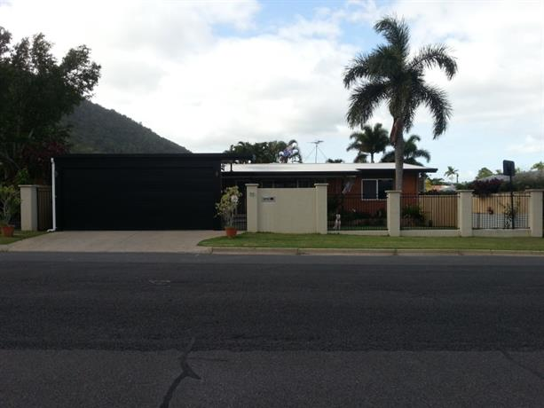 Homestay In Earlville Cairns Cairns