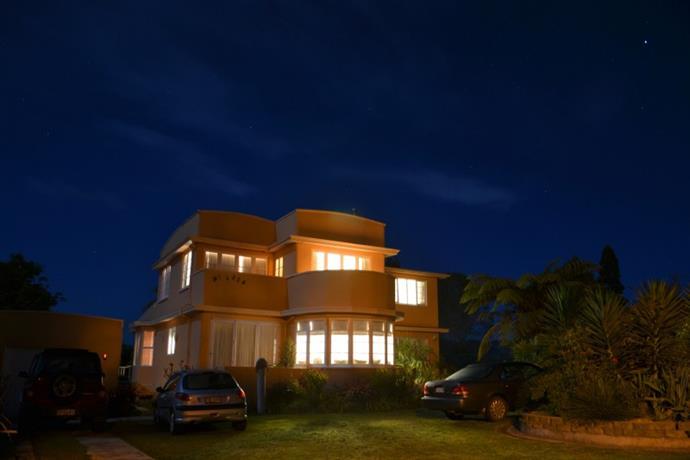Homestay in Opotiki near Opotiki College
