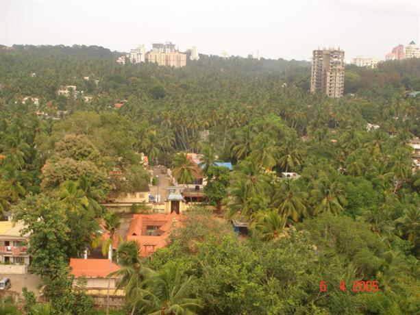 Homestay in Trivandrum near Thiruvananthapuram Zoo