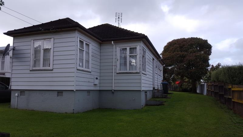 Homestay in Onehunga near Onehunga Railway Station
