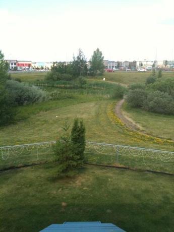 Homestay In Millwoods Edmonton
