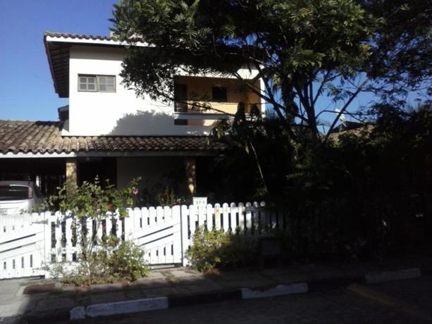 Homestay in East Salvador near Stella Maris Beach