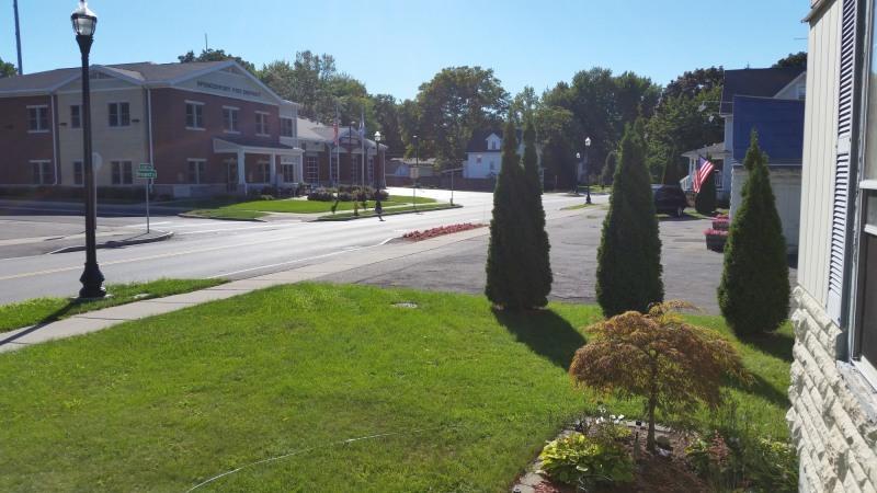 Homestay in Spencerport near Spencerport Methodist Church