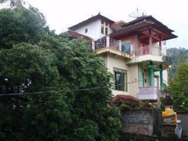 Homestay In Singaraja