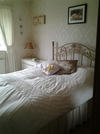 Homestay in Gainsborough near The Northolme