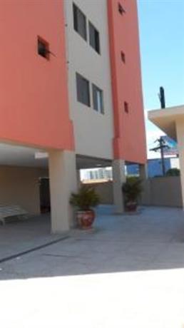 Homestay In Centro Diadema