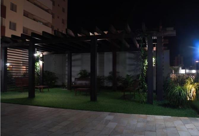 Homestay in Jardim Aclimacao near Secretariat of the Federal Revenue Brazil
