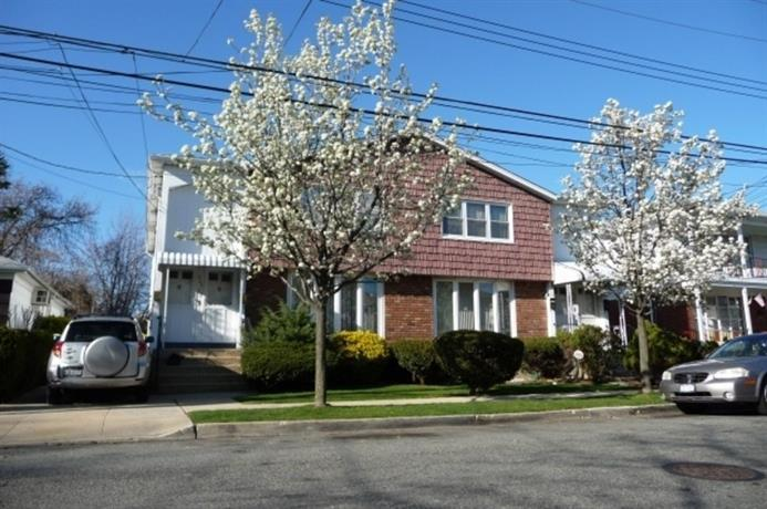 Homestay in Rosedale near John F. Kennedy International Airport
