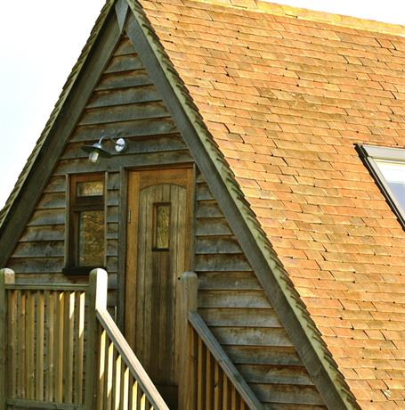 Homestay in Etchingham near Etchingham Railway Station
