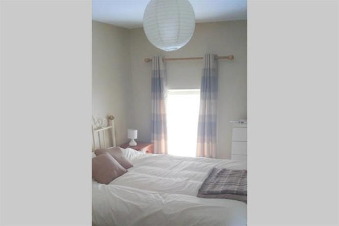 Homestay in Thurles near St. Patrick's Cathedral Thurles