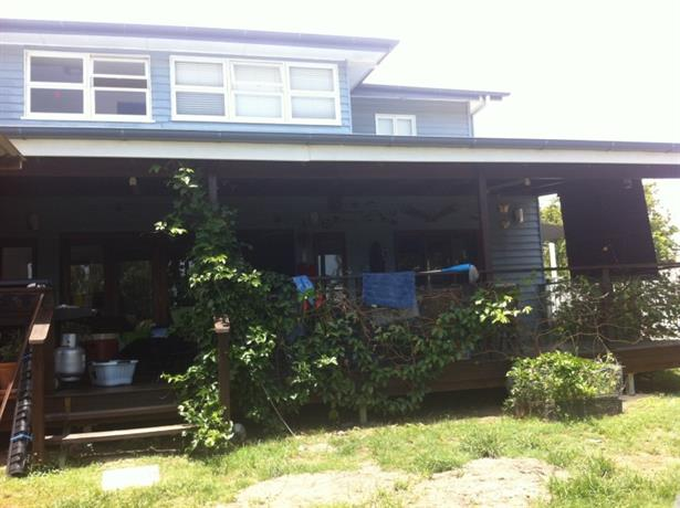 Homestay in Wynnum near Wynnum Railway Station