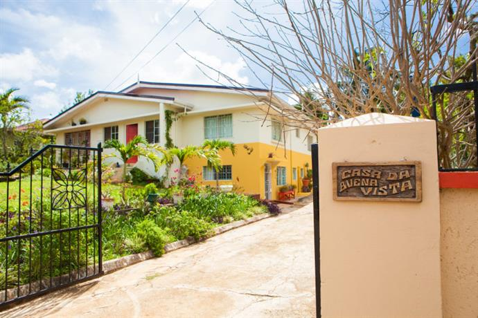 Homestay in Mandeville near Northern Caribbean University