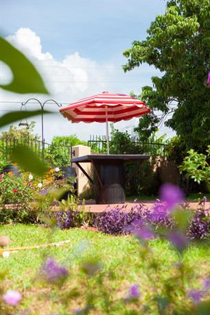 Homestay in Mandeville near Northern Caribbean University