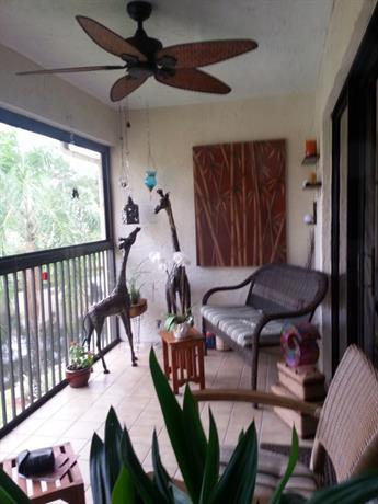 Homestay in Coconut Creek near The Promenade at Coconut Creek