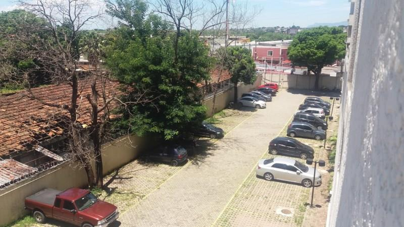 Homestay in Duque de Caxias near Duque de Caxias Station