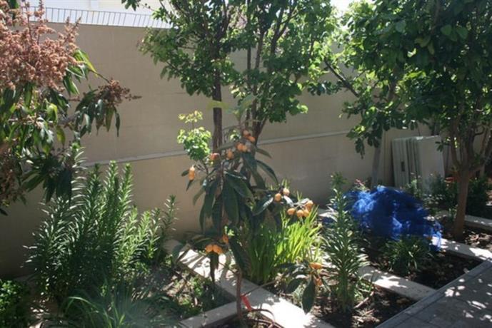 Homestay in Ashdod near City Mall