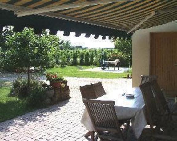 Homestay in Gorgo al Monticano near Gorgo Al Monticano Railway Station