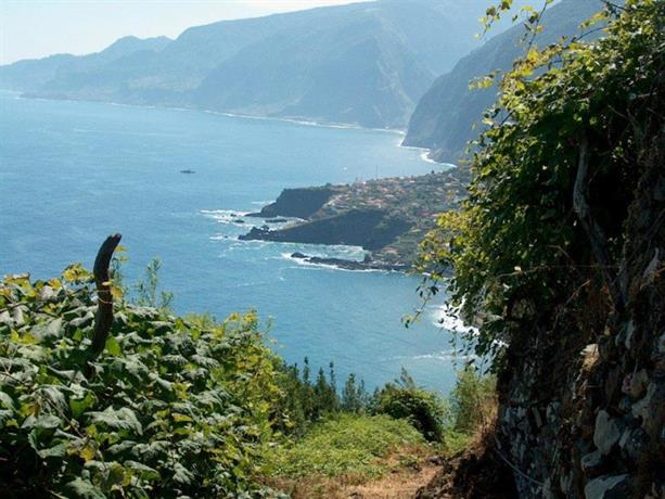 Homestay - Nature Lovers Porto Moniz
