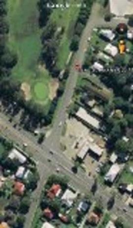 Homestay in Rocklea near Moorooka Railway Station