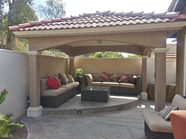 Homestay in Chula Vista near Aquatica Seaworld's Waterpark