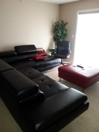 Homestay - nice and comfortable apartment