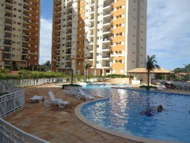 Homestay in Morada do Ouro near Secretariat of the Federal Revenue Brazil