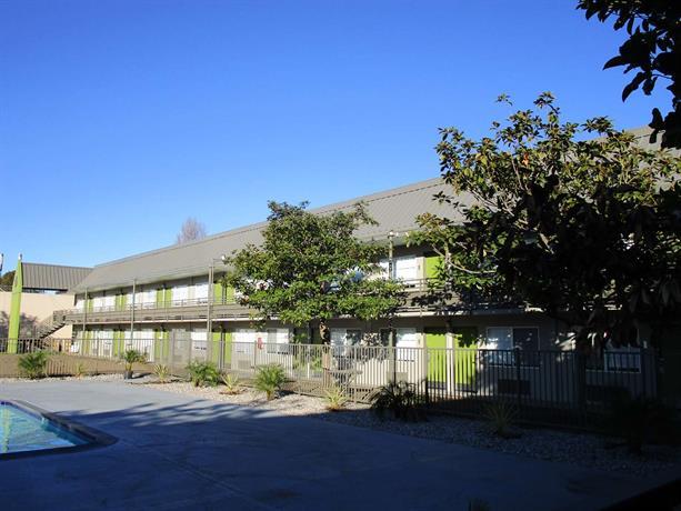 SureStay Plus Hotel By Best Western Point Richmond