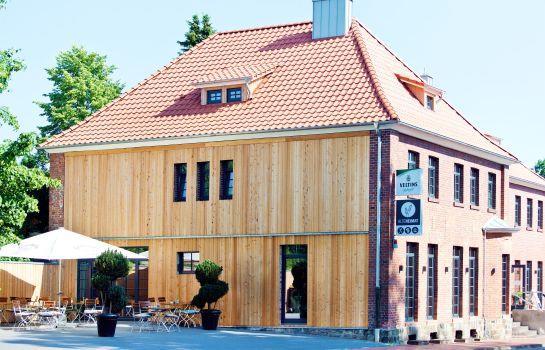 Alte Heimat Loningen