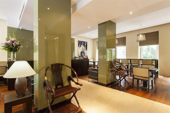 Quentin design hotel berlin compare deals for Quentin designhotel berlin
