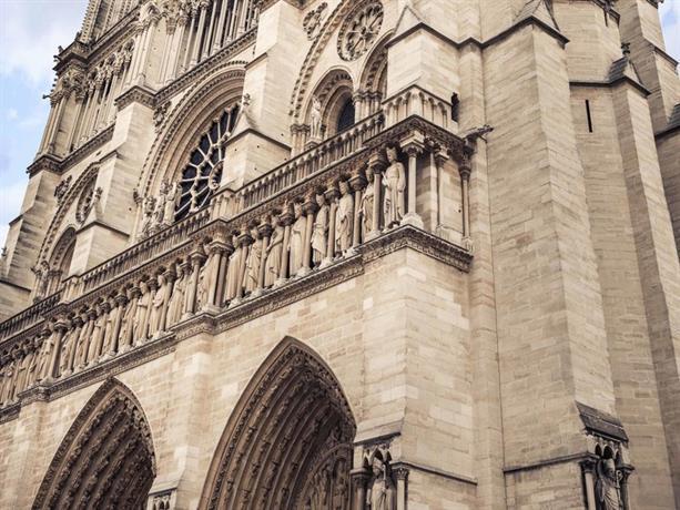 Mercure paris vaugirard porte de versailles compare deals - Mercure paris vaugirard porte de versailles ...