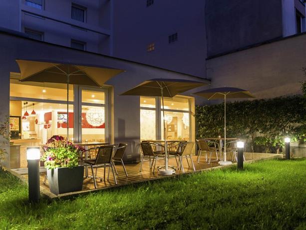 Ibis paris porte de vanves parc des expositions offerte - Ibis porte de versailles parc des expositions ...