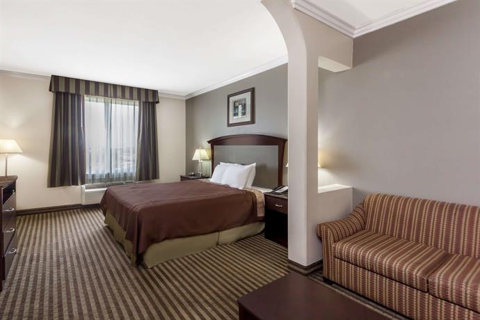 Attractive About Days Inn U0026 Suites Anaheim   Garden Grove Photo