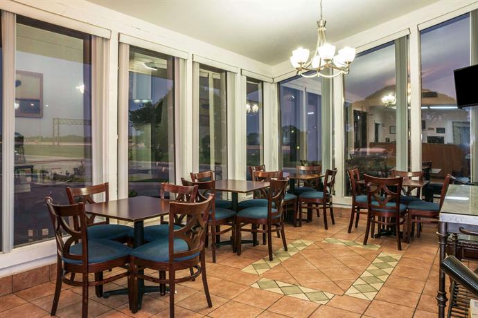 Restaurants With Private Rooms San Marcos Texas