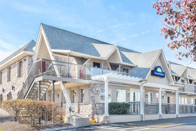 Find hotel in broomall hotel deals and discounts findhotel for Hilton garden inn newtown square
